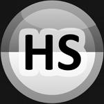 HeidiSL icon