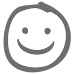 Balsamiq icon