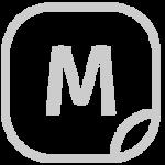Magzmaker icon