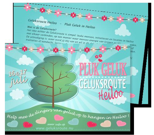 geluksroute-flyer-500px