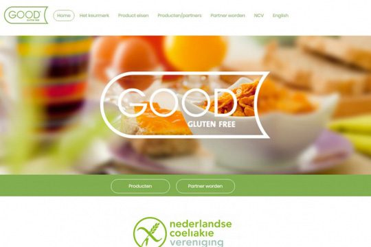 website goodglutenfree
